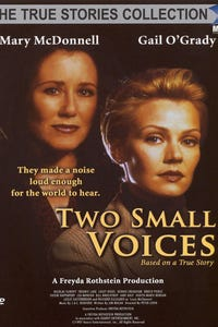 Two Voices