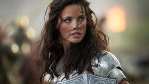 ABC Announces a Thor-S.H.I.E.L.D. Crossover, Confirms Casting for Agent Carter