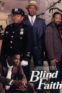 Blind Faith as White Boy No. 1