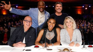 Here's When America's Got Talent Season 14 Premieres