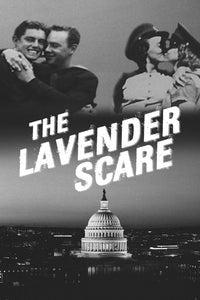 The Lavender Scare as Dr. Franklin E. Kameny