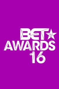 2016 BET Awards