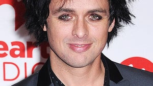 Green Day Cancels Remaining 2012 Performances