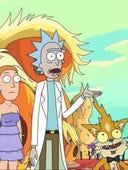 Rick and Morty, Season 2 Episode 9 image
