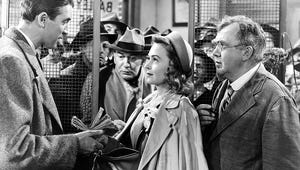 Ratings: It's a Wonderful Life Gets Biggest Audience in Years
