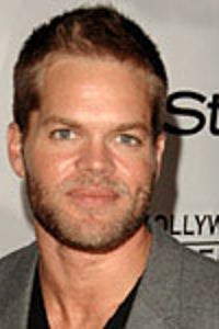 Wes Chatham as Ace
