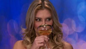 Every Ridiculous Thing Brandi Glanville Has Said on Celebrity Big Brother So Far