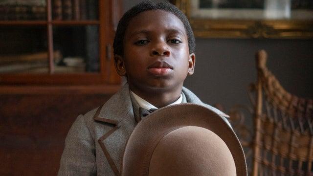 Chase W. Dillon, The Underground Railroad