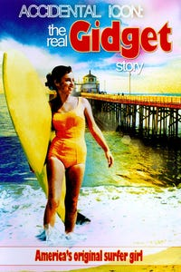 Accidental Icon: The Real Gidget Story as Narrator