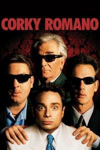 Corky Romano as Dexter/Hacker