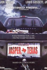 Jasper, Texas as Kathy