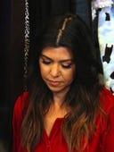 Keeping Up With the Kardashians, Season 9 Episode 19 image