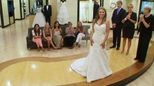 Say Yes to the Dress: Atlanta, Season 5 Episode 6 image