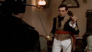 The New Zorro, Season 1 Episode 25 image