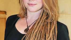 American Idol Runner-Up Crystal Bowersox Splits From Husband
