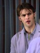 House, Season 3 Episode 15 image