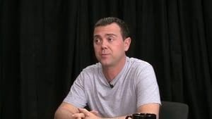 Kevin Pollak's Chat Show, Season 1 Episode 139 image