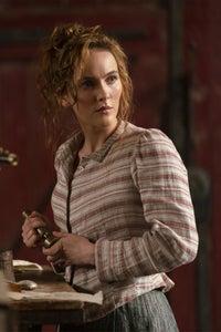 Ann Skelly as Rachel Reid