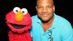 Kevin Clash, Voice of Elmo, Cleared of Sex Abuse Charges