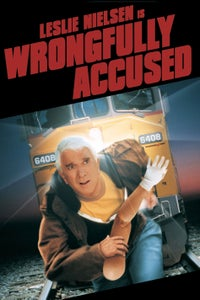 Wrongfully Accused as Woman with IV