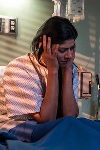 Pooja Batra as Rachel