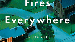 books-little-fires-everywhere.jpg
