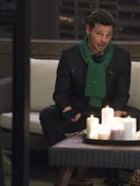 Grey's Anatomy, Season 15 Episode 15 image