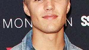 Secret Circle Taps Chris Zylka As the Witchy New Bad Boy