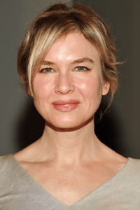Renée Zellweger as Tami