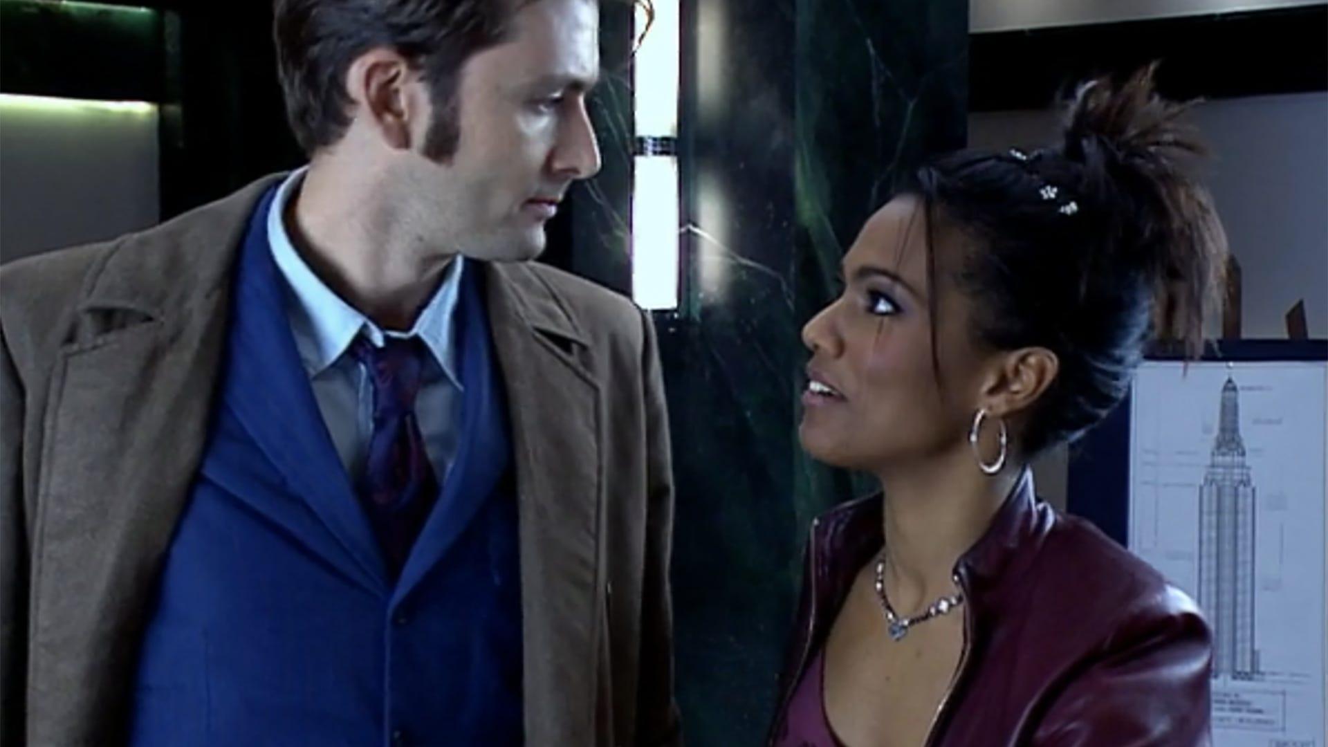 doctor-who-martha-ten-news.png
