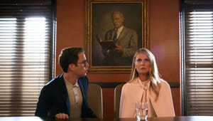 Ben Platt Has Big Ambitions in First Trailer for Ryan Murphy's The Politician