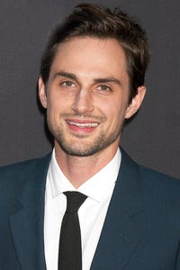 Andrew J. West as Tommy