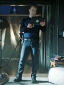 CSI: Cyber, Season 2 Episode 16 image