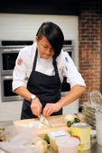 Top Chef, Season 12 Episode 8 image