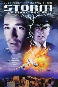 Storm as Danny