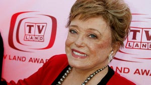 Internet Evidently Unaware Rue McClanahan Has Been Dead for 5 Years