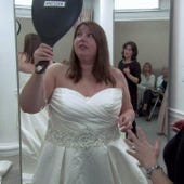 Say Yes to the Dress, Season 2 Episode 3 image
