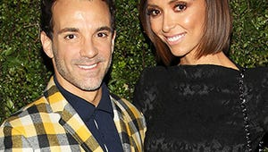 """Fashion Police Alum: Giuliana Rancic Needs to """"Own Up"""" to Her Zendaya Comments"""