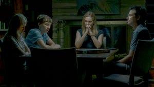 Ozark Season 3 Trailer Promises a Bad Time for the Byrdes