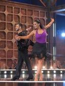 So You Think You Can Dance, Season 16 Episode 2 image