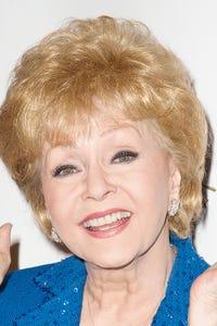 Debbie Reynolds as Aggie Cromwell