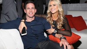 Flip or Flop Stars Are Returning for Season 7