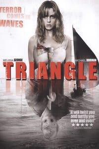 Triangle as Greg