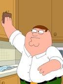 Family Guy, Season 19 Episode 10 image