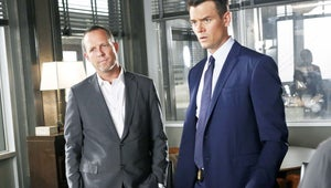 Battle Creek Is More Odd Couple Than Breaking Bad
