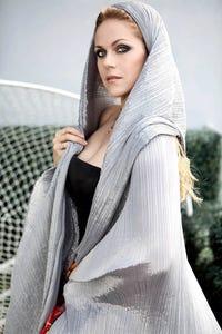 Kristine Opolais as Mimì
