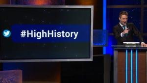 @midnight With Chris Hardwick, Season 1 Episode 80 image