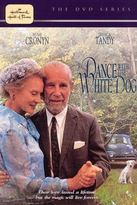 To Dance with the White Dog as Kate