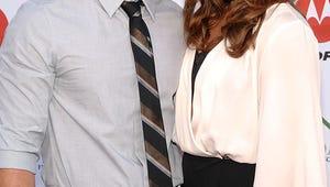 Boy Meets World Star Danielle Fishel Marries Longtime Boyfriend