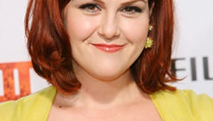 Sara Rue to Host CW Weight-Loss Show